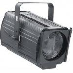 Театральный светодиодный прожектор с линзой Френеля  FRENELLED-MZ W150 Imlight