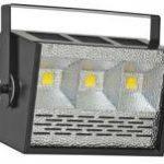 STAGE LED-W150 Imlight Театральный светодиодный светильник белого света
