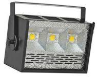 Светильники и прожекторы LED Имлайт 28.01.2016jpg_Page6_Image4