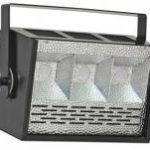 Светодиодный светильник заливающего направленного света  STAGE LED RGB180A Imlight