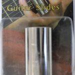 Слайд для гитары ALICE A-046B