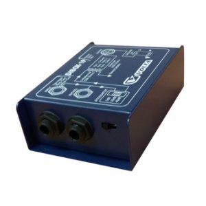 DIBox-1p пассивный