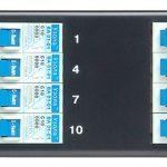 IMLIGHT PD 12-2 Блок диммерный цифровой