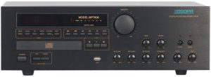 IP-2251-DSPPA MP-7806