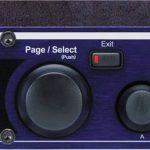 4-канальный ревербератор/процессор эффектов LEXICON MX400XL