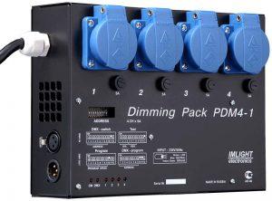 MI-1291222080-Imlight PDM 4-1