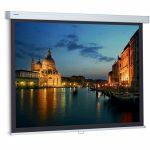 Проекционный экран Projecta ProScreen (10200001) 160х160 см