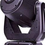 SILVER STAR SS630SC INDIGO4000XS «Поворотная голова»
