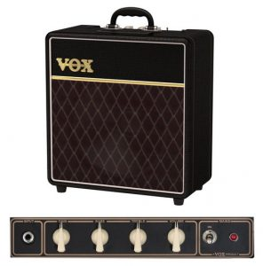 VOX-AC4C1-12