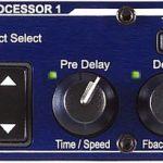 Процессор эффектов LEXICON MX200