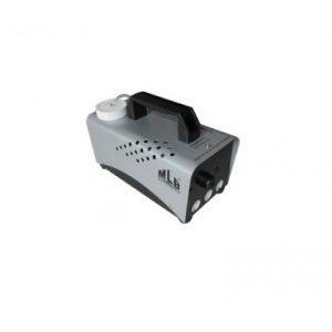 generator-dyma-mlb-zl-400g