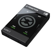 native_instruments_traktor_audio_2_asm_200