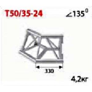 stykovochnyy-ugol-135-gradusov-imlight-t50-35-24