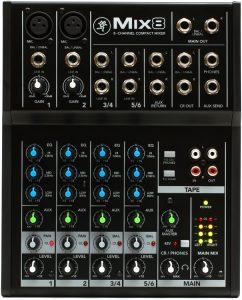 Mix8-large