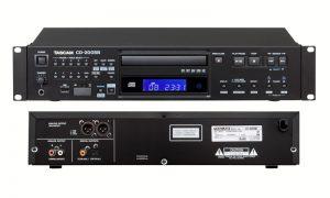 cd-200_series_cd-200sb