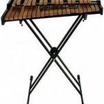 Ксилофон BRAHNER 2013-XL-337A