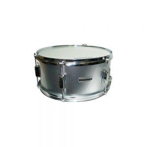 Малый барабан BRAHNER  MSD-6514N