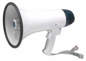 Мегафон PROAUDIO PMD-10
