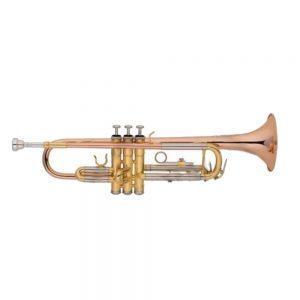 Труба BRAHNER TR-520GB (Пр-во КНР)