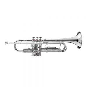 Труба Prelude by Bach TR-710S (Пр-во КНР)