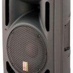 Активная акустическая система EUROSOUND ESM-10Bi