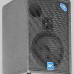 Двухполосная акустическая система KL Acoustics ALPHA 3210P