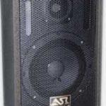 Широкополосная акустическая система ASR SA-158