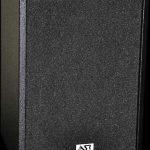 Широкополосная акустическая система ASR SA-210
