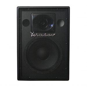 pasivnaiy-akustika_12ex-250m_0
