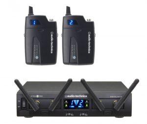 ATW-1311 Audio-Technica