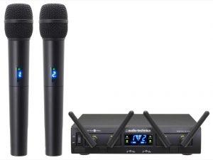 ATW-1322 Audio-technica