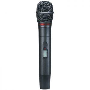 Audio-Technica AEW-T6100С