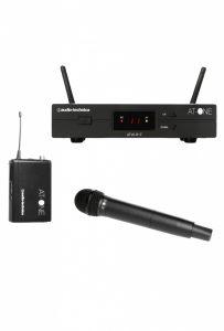 Audio-Technica ATW-13F