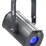 Imlight PAR RGBW10 светодиодный прожектор.