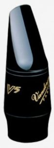 Vandoren Мундштук для саксофона альт, A45, серия V5Jazz, SM-416