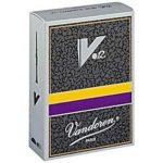 Vandoren Трость для кларнета Bb, CR-1925 (№ 2-1/2), серия V12, упаковка 10 штук