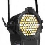 Светодиодный архитектурный светильник Silver Star SS806CW5 RASPA