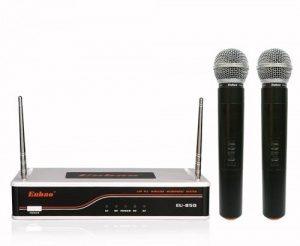 enbao-eu-850-radiosistema-s-dvumya-ruchnymi-peredatchikami