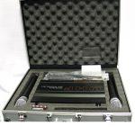 Enbao SG922 HH UHF