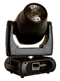 beam-230b