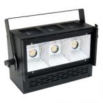 STAGE LED W150 V2