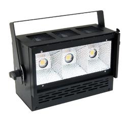 Stage LED W 150 V2