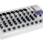 FREE SOUND MIXBOX-10