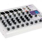FREE SOUND MIXBOX-8 Микшерный пульт