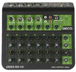 XX-2018071208121200004-Volta Green Mix 42i 1