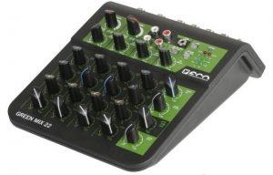 eco-green-mix-22