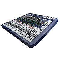 soundcraft_signature_16-1