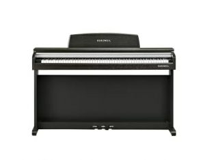 Цифровое пианино Kurzweil M210 SR палисандр купить в интернет магазине Глинки.ру. - Google Chrome