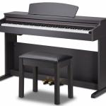 Becker BDP-82W цифровое пианино