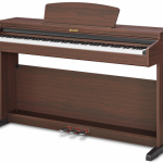 Becker BDP-92W цифровое пианино